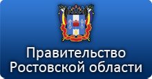 Правительство